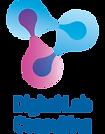 DLC logo.png