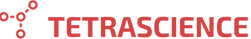 tetrascience_logo_red_1200w.png