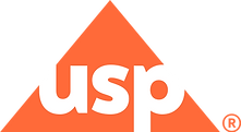 coated_usp_logo_RGB_2018_orange_r.png