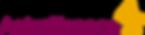 AZ_RGB_H_COL.PNG