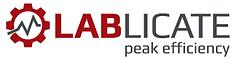 Lablicate_Logo_RZ.png