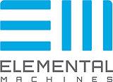 EM_Logo_PMS.jpg