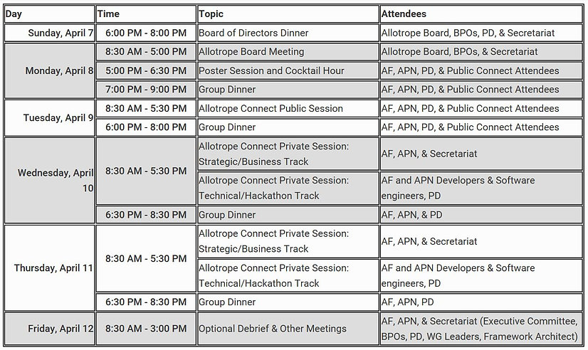 april 2019 agenda.JPG
