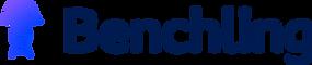 Benchling logo gradient.png