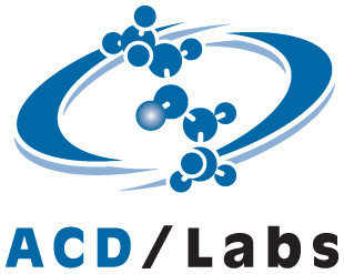 ACD/Labs
