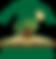 PGAFinal_Logo_color.png