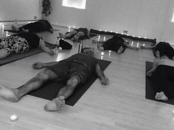 Midlands Yoga, Yoga Instructor, yoga studio,Yoga, tamworth, birmingham, Classes, timetable