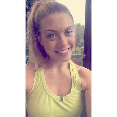 Megan Jones, Midlands Yoga, Yoga Instructor, Yoga, tamworth, birmingham