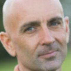 Lee Cantebury, Midlands Yoga, Yoga Instructor, Yoga, tamworth, birmingham