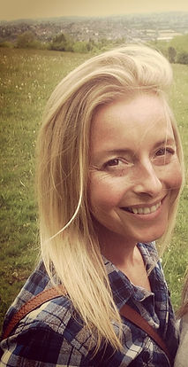 Gemma Harvey, Midlands Yoga, Yoga Instructor, Yoga, tamworth, birmingham