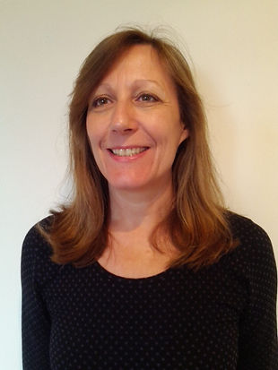 Elaine Horton, Midlands Yoga, Yoga Instructor, Yoga, tamworth, birmingham