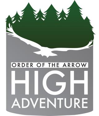 OA High Adventure Scholarship