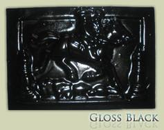 Gloss-Black.jpg