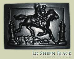 Lo-Sheen-Black.jpg