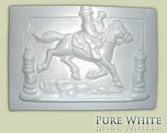 Pure-White.jpg