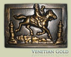 Venetian-Gold.jpg