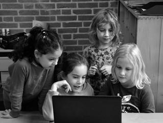 Vernieuwing van het onderwijs en 21st Century Skills; wens, hype of noodzaak?