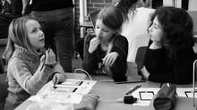 Innovatief leren in het basisonderwijs: de innovatieweek