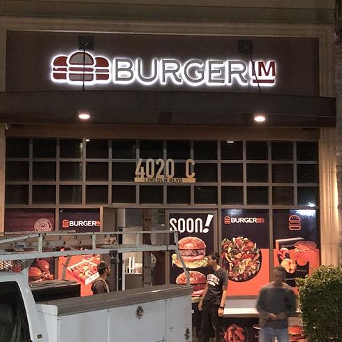 13_Sign-making-in-Los-Angeles-CA.jpg