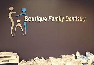Boutique Family Dentist.jpg