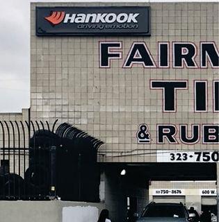 Hamkook Sign - Fairmount.jpg