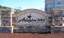 arlington-west.jpg