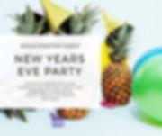 new years eve banner.jpg