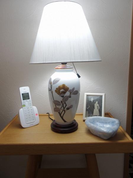 大倉陶苑 花瓶