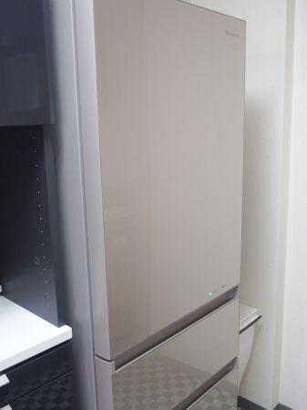 夏の冷蔵庫の管理