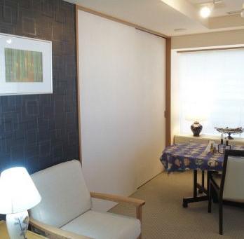 ステイホーム Small Apartment 二人暮らしの居心地の良いライフスタイルの提案