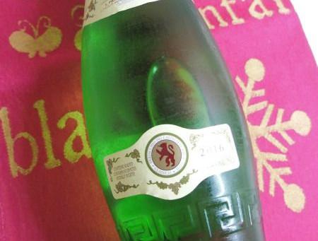 千円以下のデイリーワインで家飲み
