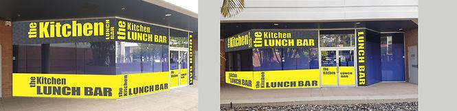 The Kitchen outdoor design opt 2[10207].