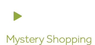 ACE Logo (White with Green) RGB.png