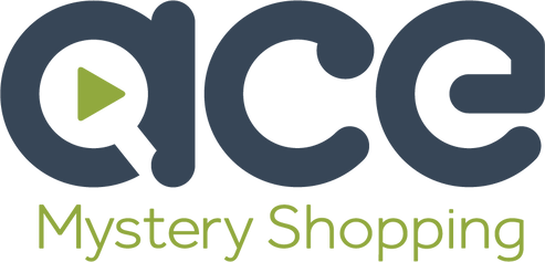 ACE Logo (RGB).png