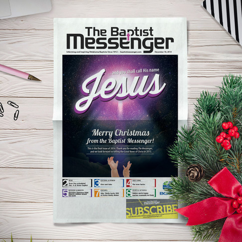 Covers (Jesus).jpg