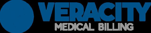 Veracity Logo (RGB).png