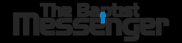 Messenger Logo (color).png