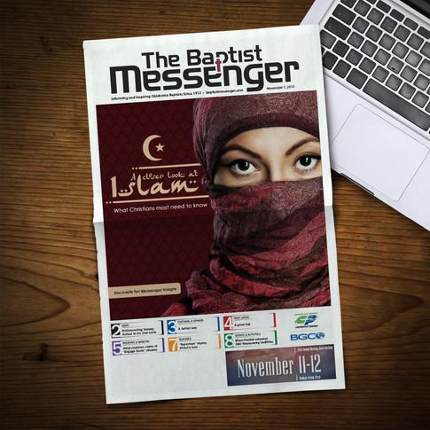 Covers (Islam).jpg