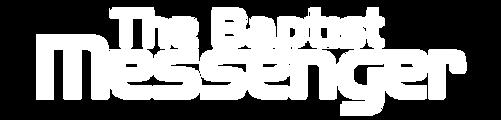 Messenger Logo (white).png