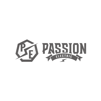 Passion (gray).png