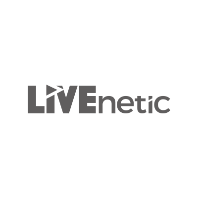 LIVEnetic (gray).png