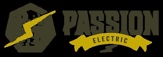 Passion-Electric-Logo-web-(final)-wide-f