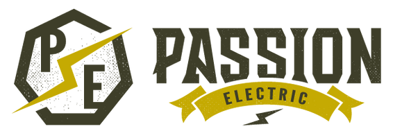 Passion-Electric-Logo-web-(final)-wide-f