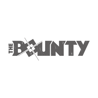 The Bounty (gray).png