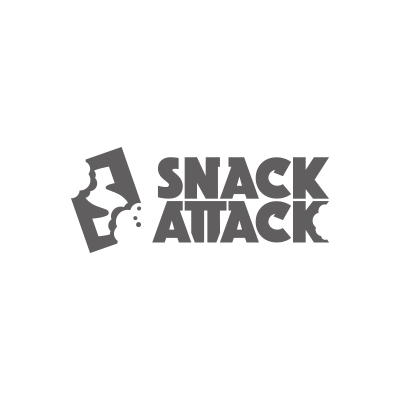 Snack Attack (gray).png