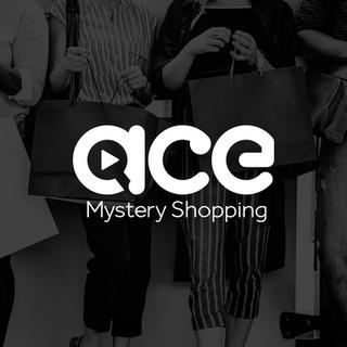 Logo Grid (Ace).png