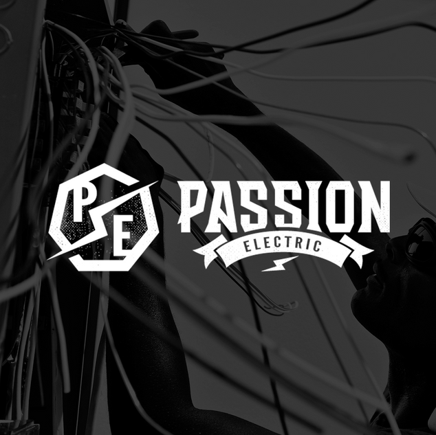 Logo Grid (Passion).png