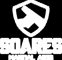Soares Logo (vert - RGB) White.png