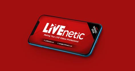 LIVEnetic FB Cover.png