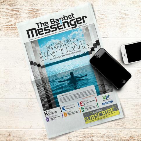 Covers (Baptisms).jpg